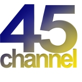45 channel