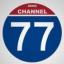 77 Канал Новин