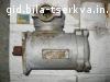 Двигатель асинхронный ТИП АИМА 71А4 У2,5 (взрывозащищенный)