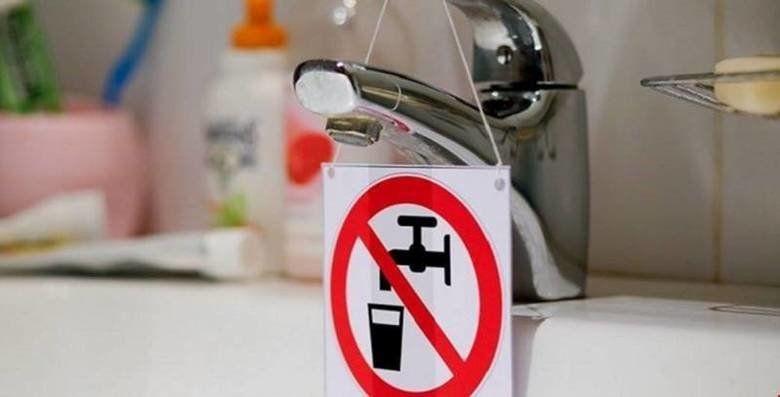 #УВАГА! В звязку з екологічною аварією в селі Збаржівка, сьогодні 09 червня з 23.00 буде тимчасово припинено водопостачання в Білій-Церкві! Просимо зробити запас питної води! Про поновлення водопостачання буде повідомлено додатково!