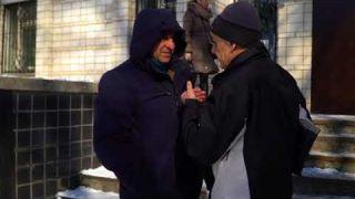 В Білій Церкві прокурор міста покриває злочинців