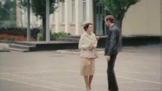 Біла-Церква в кіно 5