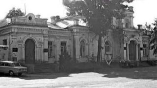 Белая Церковь в кино 2