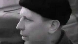 Белая Церковь в кино 12