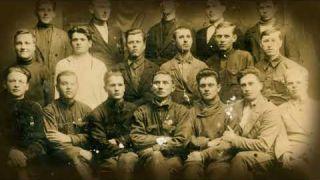 Історія розвитку спорту в Білій Церкві