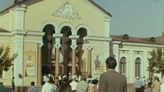 Біла-Церква в кіно 29