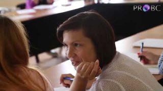 В Білій Церкві жінок навчатимуть веденню бізнесу.