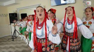 Найталановитіших білоцерківців нагороджено!