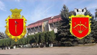 Дроздівська громада приєдналась до Білоцерківської