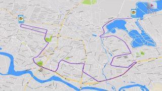 УВАГА! В Білій Церкві відбудуться зміни автобусних маршрутів!