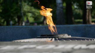 День скорботи та пам'яті: Біла-Церква вшанує жертв Другої світової війни