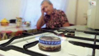 Більшість білоцерківських депутатів підтримали підняття ціни на газ