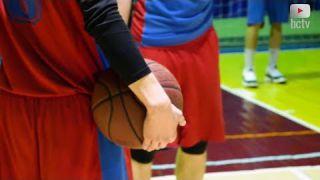 Повернення професійного баскетболу та команди у Білу Церкву
