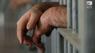 Пілотний проект для засуджених у Білій Церкві