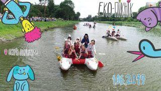 Еко-пікнік-2019