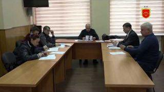 18.12.17_Постійна комісія з питань інвестицій, регуляторної політики