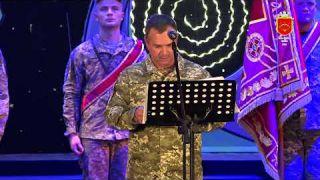74 річниця заснування 1129 го Білоцерківського зенітно ракетного полку
