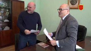 Білоцерківців безкоштовно консультуватимуть офтальмологи Київської клініки