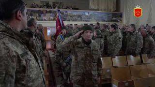 05.12.17_День Збройних сил України в 72 ОМБр
