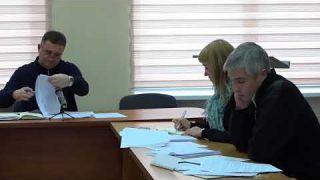 18 12 17 Засідання постійної комісії з питань освіти, науки, культури, мови, прав національних менши