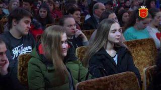 22.01.18_День Соборності України